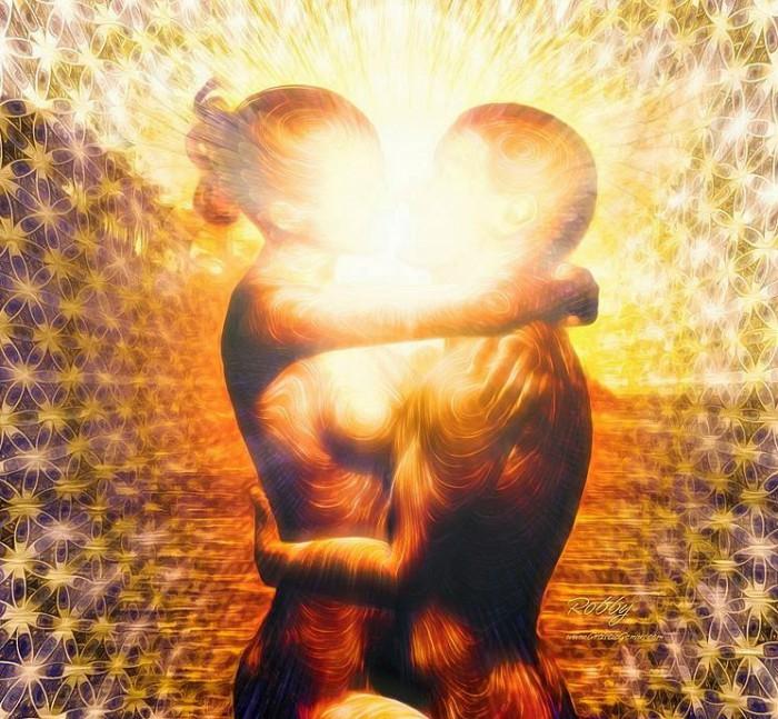 ya-chuvstvuyu-ego-seksualnuyu-energiyu